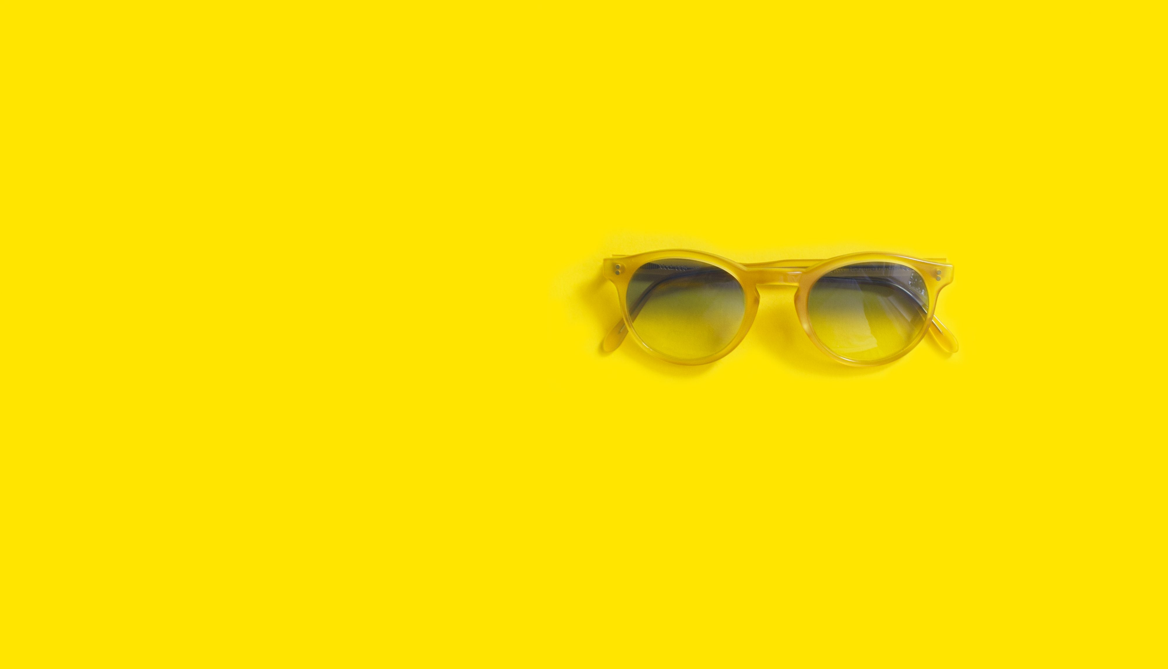 Ayellowmark Sunglasses